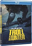 echange, troc Troll Hunter [Blu-ray]