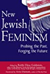 New Jewish Feminism: Probing the Past...