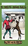 img - for Ye Sweete Sugar Balle by Van De Hulst, W. G., Fuykschot, Cornelia, Van De Hulst Jr., (2003) Paperback book / textbook / text book