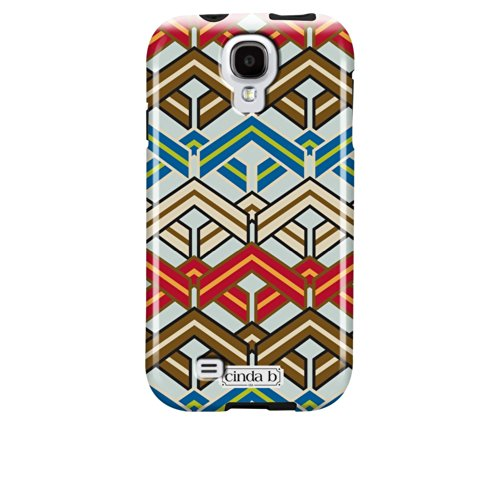 case-mate-barely-there-coque-pour-samsung-galaxy-s4-motif-ravinia-par-cinda-b