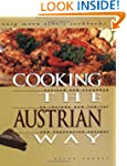 Cooking the Austrian Way (Easy Menu E...