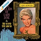 The Ballads of Lady Jane / The Second Time Around