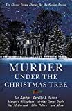 img - for Murder under the Christmas Tree: Ten Classic Crime Stories for the Festive Season book / textbook / text book