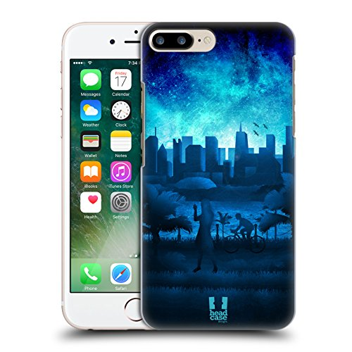 head-case-designs-sunset-boulevard-lifescapes-silhouettes-hard-back-case-for-apple-iphone-7-plus