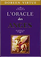 L'oracle des anges