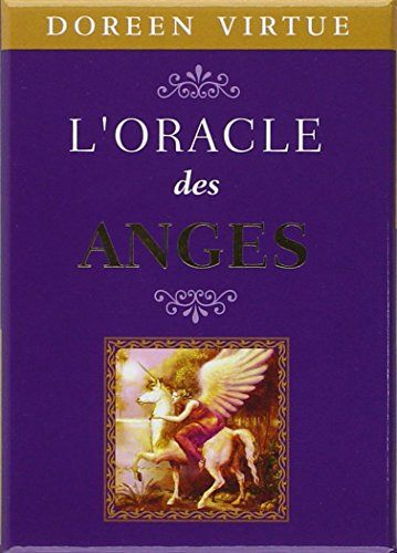 loracle-des-anges