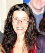 Shara Cohen