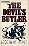 The Devil's Butler