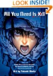 All You Need is Kill (manga): 2-in-1...