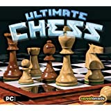 Ultimate Chess [Download]