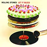 Let It Bleed ~ The Rolling Stones