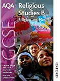 AQA GCSE Religious Studies B - Religion and Morality