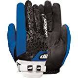 STX FIEGL Fierce Glove Lacrosse Women's Fielder Gloves (Call 1-800-327-0074 to order)