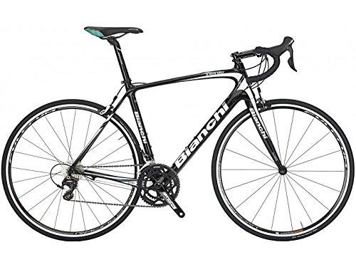 bike-bianchi-intenso-ultegra-11-v-2015-55