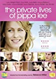 The Private Lives Of Pippa Lee [DVD]