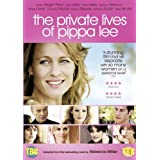 "The Private Lives of Pippa Lee [UK Import]von ""Robin Wright Penn"""
