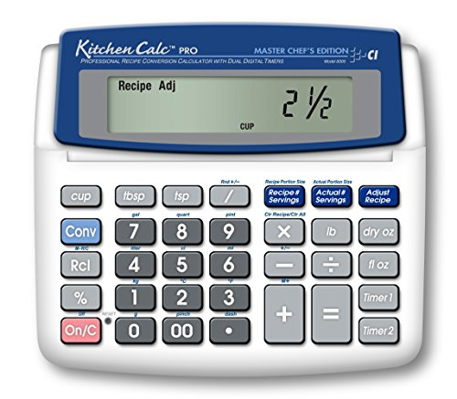 how to use construction master 5 calculator