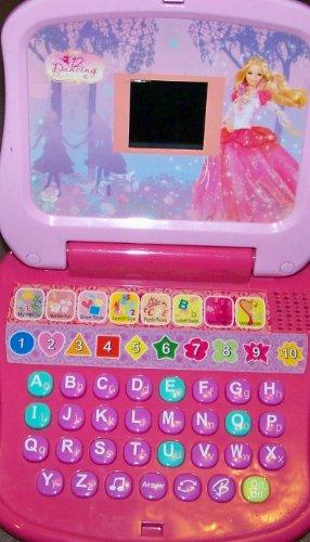 Barbie 12 Dancing Princesses - 1