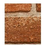 サンゲツ 壁紙 ベーシック 石目・塗り調 6m RE-2548 SG1703 リザーブ (AA)