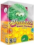 Chuzzle The Giant Furball Edition