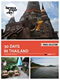 30 Days in Thailand (Bravo Your City!)