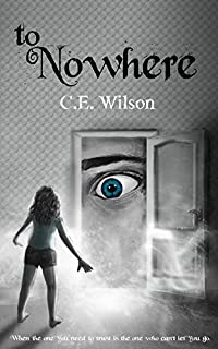 To Nowhere by C.E. Wilson ebook deal