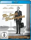 Image de Mr. Smith geht nach Washington
