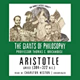 Aristotle: The Giants of Philosophy