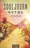 Souljourn (Paperback)