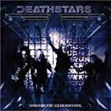 Synthetic Generation by DEATHSTARS (2013-08-02)