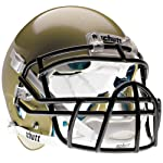 Schutt 78900 Air XP Adult Football Helmet - Mask NOT Included