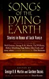 img - for By Author Songs of the Dying Earth book / textbook / text book