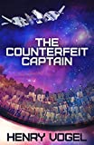 The Counterfeit Captain