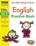 VARIOUS English: Practice Book (Revisewise)