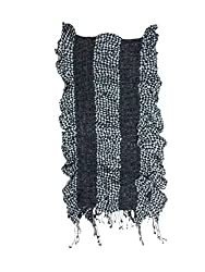 Craftshub Women's Stole