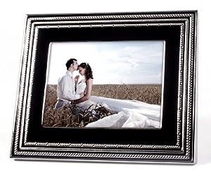 ... Wang Love Noir Digital Photo Frame, 8-Inch Wedding Gifts Library