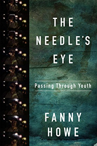 The Needle's Eye: Passing through Youth