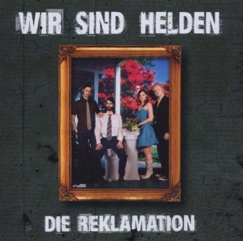 Wir Sind Helden - Popstar (Demo) Lyrics - Zortam Music