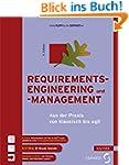 Requirements-Engineering und -Managem...