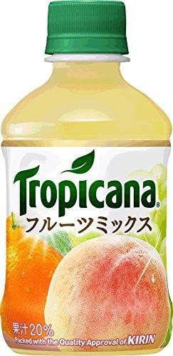 tropicana-mezcla-de-frutas-pet-piezas-280mlx24