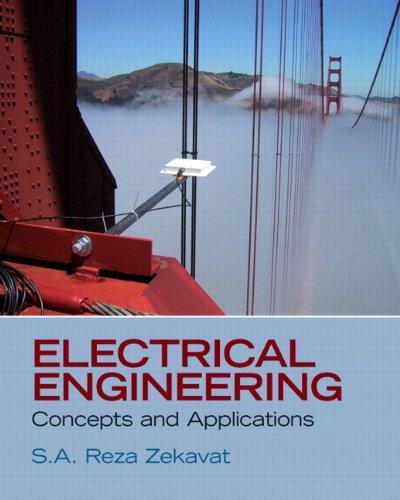 Electrical Engineering Power