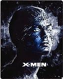 (スチールブック仕様)X-MEN [Blu-ray]