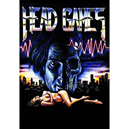 Head Games - (Amazon.com Exclusive)