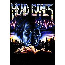 Head Games - (Amazon.com Exclusive)