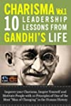 Charisma: 10 Leadership Lesson from G...