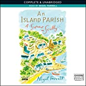 An Island Parish | [Nigel Farrell]