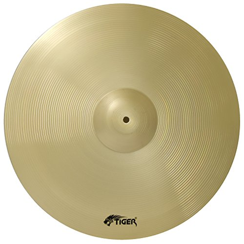 tiger-20-inch-ride-cymbal