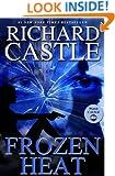 Frozen Heat (Nikki Heat Book 4)