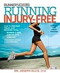 Running Injury-Free (Revised Edition)...