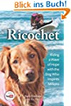 Ricochet: Riding a Wave of Hope with...